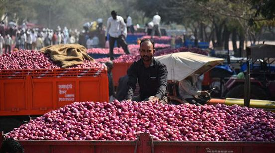 https://in.avalanches.com/kolkata_mamta_government_will_import_800_tons_of_onions_in_west_bengal15852_05_12_2019