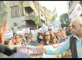 https://in.avalanches.com/kolkata_protests_regarding_caa_and_nrc_in_west_bengal18894_21_12_2019