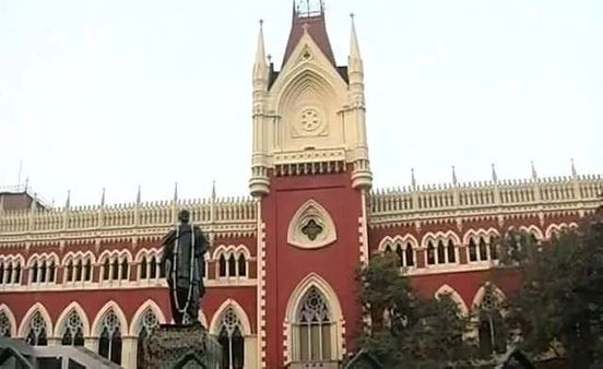https://in.avalanches.com/kolkata_use_of_plastic_banned_by_calcutta_high_court_onpremises_from_october_12835_28_09_2019