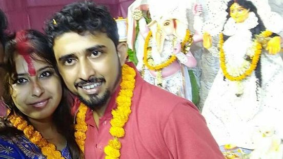 https://in.avalanches.com/kolkata_bengal_couple_gets_married_within_hours_of_meeting5720_12_10_2019