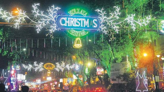 https://in.avalanches.com/kolkata_christmas_of_kolkata_always_becomes_memorable_for_everyone18900_21_12_2019