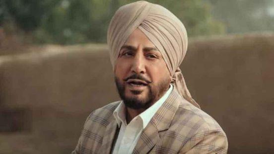 https://in.avalanches.com/kolkata_complaint_against_punjabi_singer_gurdaas_maan5899_14_10_2019