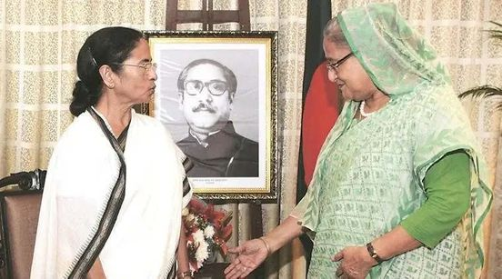 https://in.avalanches.com/kolkata_hasina_to_meet_mamata_on_the_sidelines_of_indobangla_test_match13508_23_11_2019