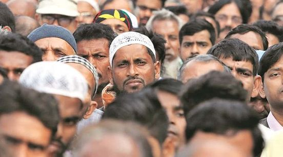 https://in.avalanches.com/kolkata_muslim_organizations_said_on_cab_tmc_helping_bjp_with_walkout16802_10_12_2019