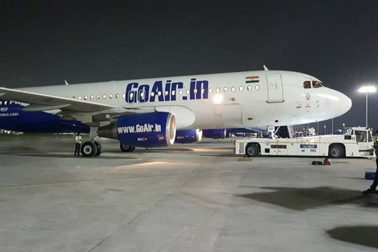https://in.avalanches.com/kolkata_nonstop_flights_launched_by_goair_from_bengaluru_and_kolkata_to_singapore_5227_10_10_2019