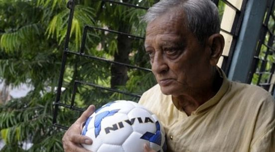https://in.avalanches.com/kolkata_pannalal_chatterjee_died_who_watched_10_world_cup_matches_with_wife18257_18_12_2019