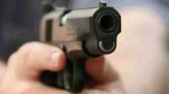 https://in.avalanches.com/kolkata_ranaghat_killing_spurs_another_blame_game_after_jiaganj_murders5960_14_10_2019