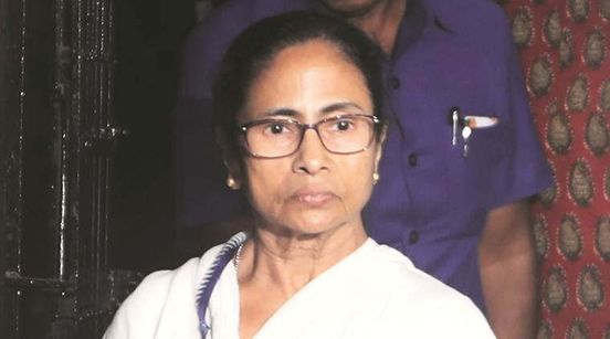 https://in.avalanches.com/kolkata_register_crime_against_women_without_any_delay_mamta_told_the_police15444_03_12_2019