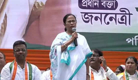 https://in.avalanches.com/kolkata_trinamool_to_assess_support_ahead_of_civic_polls_to_hold_survey_5896_14_10_2019