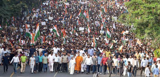 https://in.avalanches.com/kolkata_west_bengal_chief_minister_mamata_banerjees_mega_rally_on_citizenship18256_18_12_2019
