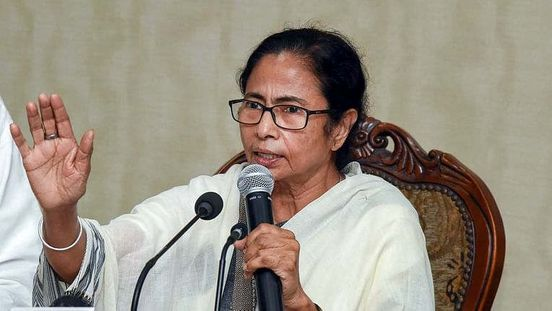 https://in.avalanches.com/kolkata_mamata_banerjee_demands_jee_to_be_held_in_all_regional_langauges11031_11_11_2019