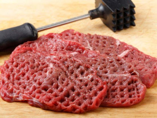https://in.avalanches.com/bengaluru_innovative_meat_tenderization_techniques_in_foodmeatprocessing_indus31168_19_02_2020