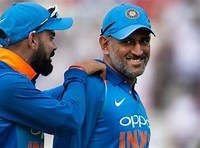 https://in.avalanches.com/kolkata_will_ms_dhoni_make_into_indian_team_in_upcoming_series_against_south_a31282_20_02_2020