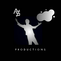 SKR Productionz