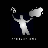 SKR Productionz