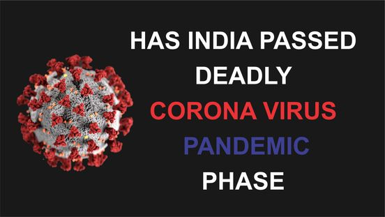https://in.avalanches.com/kolkata_the_fear_of_corona_virus_is_increasing_day_by_day_every_space_of_digi36750_17_03_2020