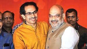 https://in.avalanches.com/mumbai_amit_shah_will_meet_uddhav_thackeray_seat_sharing_on_september_262229_24_09_2019