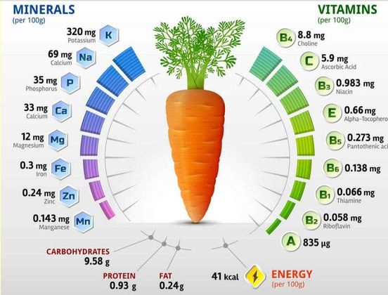 https://in.avalanches.com/mumbai_antioxidants_present_in_carrots_help_in_prevention_of_diseases_caused_17392_13_12_2019