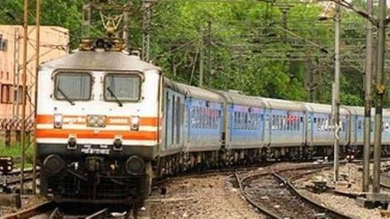 https://in.avalanches.com/mumbai_big_train_accident_averted_by_pilots_sensibility33201_29_02_2020