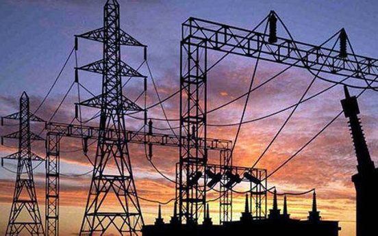 https://in.avalanches.com/mumbai_bmc_will_create_electricity_from_reservoirs_for_itself17790_15_12_2019