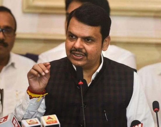 https://in.avalanches.com/mumbai_fadnavis_made_many_allegations_against_shiv_sena17780_15_12_2019