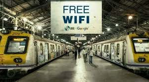 https://in.avalanches.com/mumbai_free_wifi_in_mumbai_local_trains5063_09_10_2019