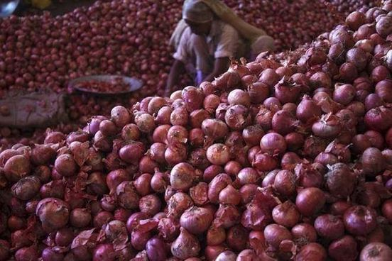 https://in.avalanches.com/mumbai_governments_decided_to_sell_onion_at_rs_65_per_kg19500_24_12_2019