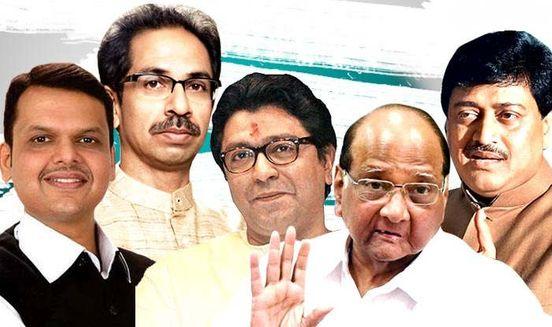 https://in.avalanches.com/mumbai_maharashtra_zilla_parishad_election17756_15_12_2019