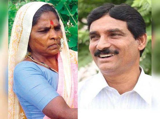 https://in.avalanches.com/mumbai_maharashtras_rahi_bai_and_popat_rao_will_be_honored_with_padma_shri_o26235_26_01_2020