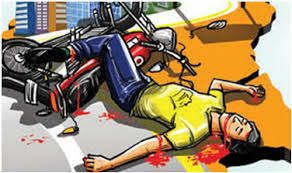 https://in.avalanches.com/mumbai_ministers_car_collided_with_bike_rider_death3214_30_09_2019