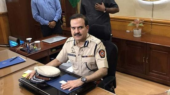 https://in.avalanches.com/mumbai_parambir_singh_will_be_the_new_police_commissioner_of_mumbai33206_29_02_2020