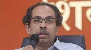 https://in.avalanches.com/mumbai_power_of_shivsena_and_bjp_udhav_thakrey2848_28_09_2019