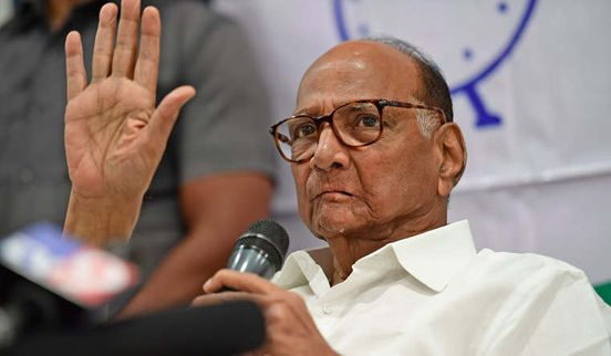 https://in.avalanches.com/mumbai_sharad_pawar_thanked_the_public19512_24_12_2019