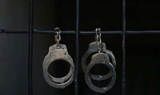 <strong>Women got arrested for Blackmailing </strong>