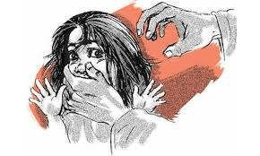 https://in.avalanches.com/mumbai_4yearold_girl_raped_accused_arrested2228_24_09_2019