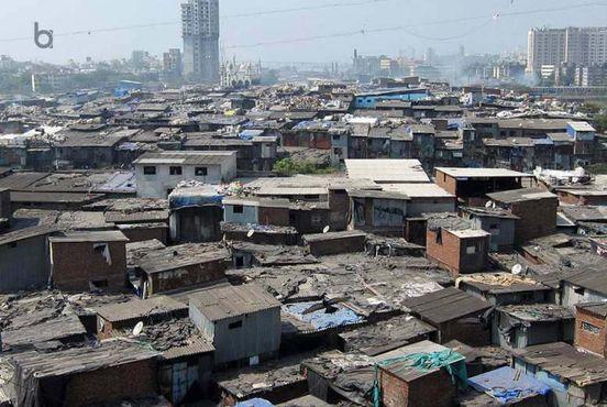 https://in.avalanches.com/mumbai__corona_cases_are_increasing_in_asias_largest_slum_dharavi_41130_03_04_2020
