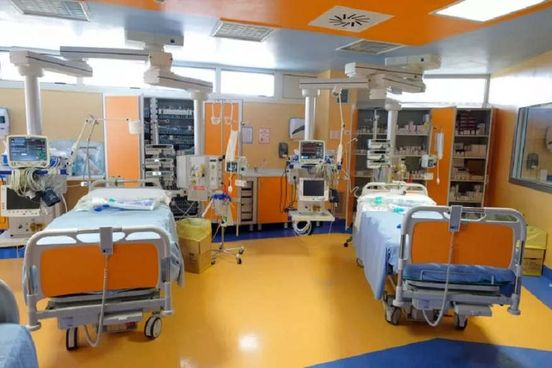 https://in.avalanches.com/mumbai__in_maharashtra_first_corona_hospital_is_ready_in_pune_94090_15_04_2020