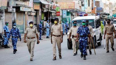https://in.avalanches.com/mumbai__kolhapur_superintendent_of_police_abhinav_deshmukh_said_that_police_h94087_15_04_2020