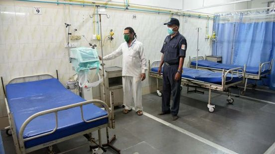 https://in.avalanches.com/mumbai__state_health_minister_rajesh_tope_said_that_new_30_hospitals_total_o41128_03_04_2020