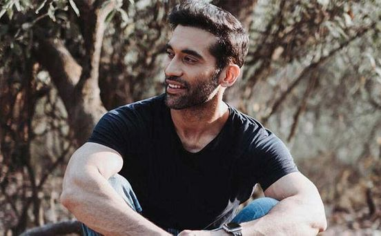 https://in.avalanches.com/mumbai_actor_kushal_punjabi_committed_suicide20110_27_12_2019