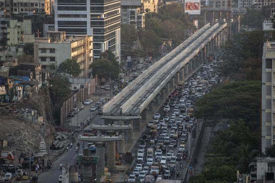 https://in.avalanches.com/mumbai_31072_19_02_2020