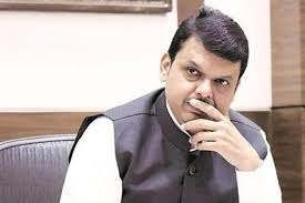 https://in.avalanches.com/mumbai_fadnavis_did_not_get_relief_from_court21629_05_01_2020