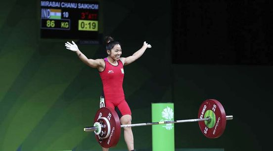 https://in.avalanches.com/mumbai_indian_weightlifter_won_gold_medal_in_doha18978_21_12_2019
