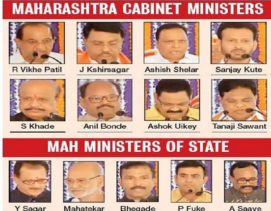 https://in.avalanches.com/mumbai_maharashtra_government_distributed_departments_to_ministers17253_12_12_2019