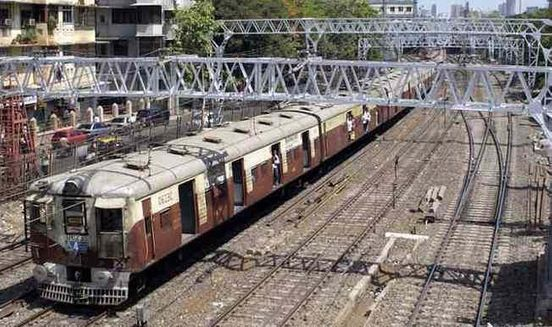 https://in.avalanches.com/mumbai_rail_accident_averted_by_drivers_intelligence21628_05_01_2020