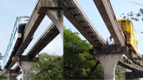 https://in.avalanches.com/mumbai_another_interruption_occurs_in_mumbai_monorail_maintenance_job_performed_out2154_24_09_2019
