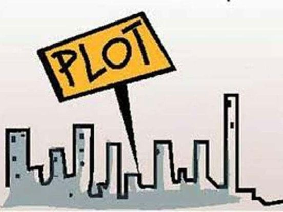 https://in.avalanches.com/mumbai_5_plots_auctioned_in_kharghar_and_panvel_for_rs_159_crore16933_11_12_2019