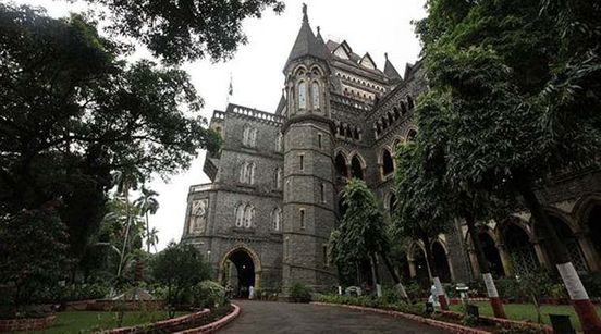 https://in.avalanches.com/mumbai__after_the_supreme_court_monday_gave_bearings_to_the_high_courts_and_p58199_08_04_2020