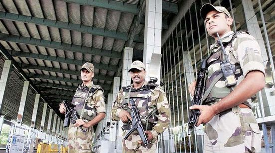 https://in.avalanches.com/mumbai__at_any_rate_11_faculty_of_the_central_industrial_security_force_cisf56130_05_04_2020
