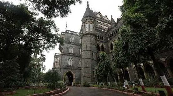 https://in.avalanches.com/mumbai__the_bombay_high_court_a_week_ago_guided_aurangabad_organization_to_ta57953_07_04_2020